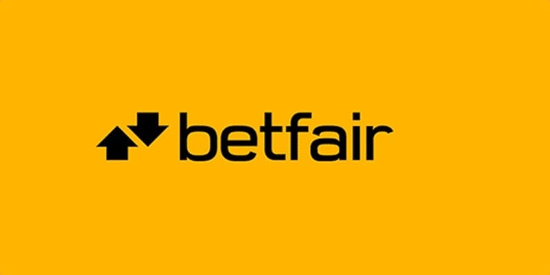 Betfair Brasil – Apostas Esportivas