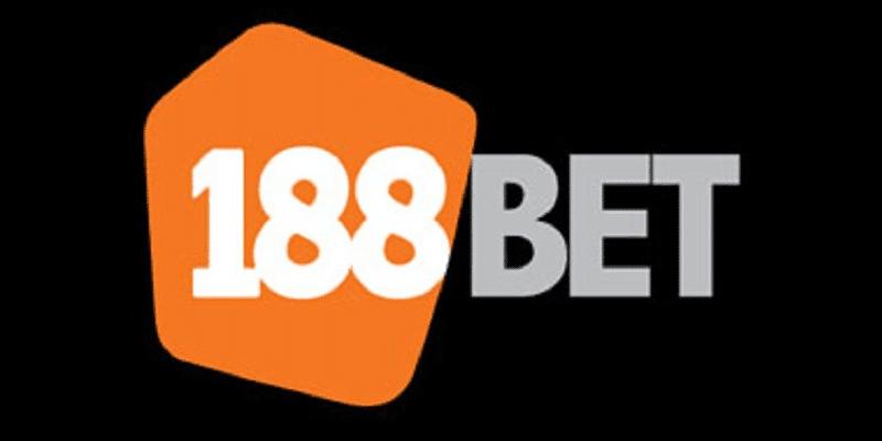 188Bet Apostas esportivas