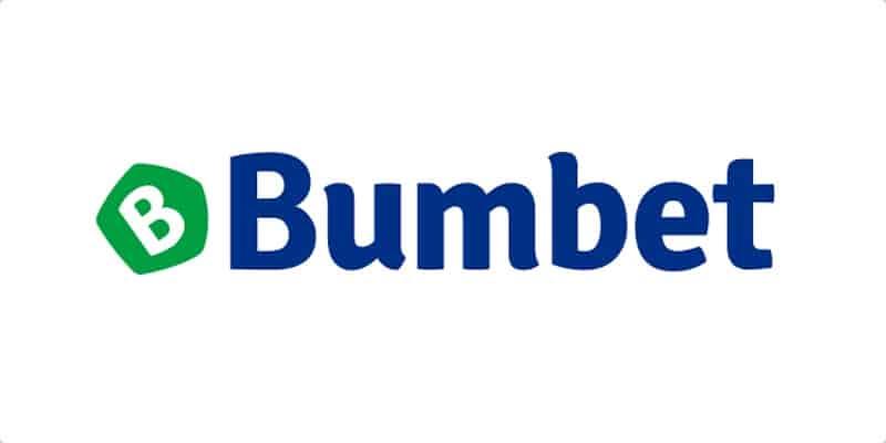 Análise Bumbet