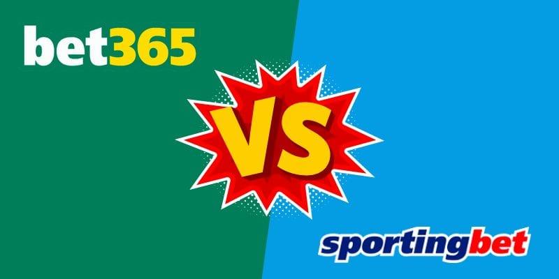bet365-vs-sportingbet