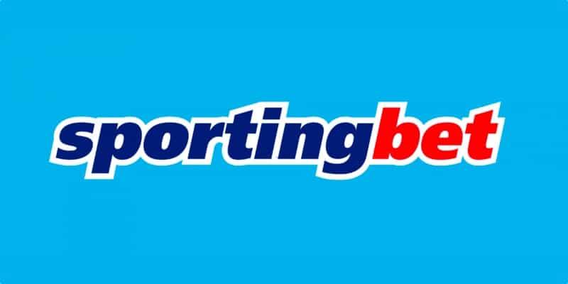 Sportingbet Brasil Apostas Esportivas