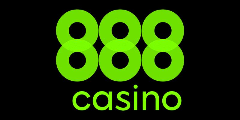 888Cassino