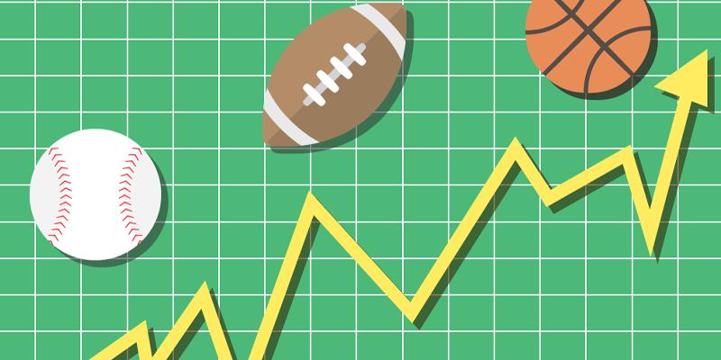 Como lidar com a perda nas apostas