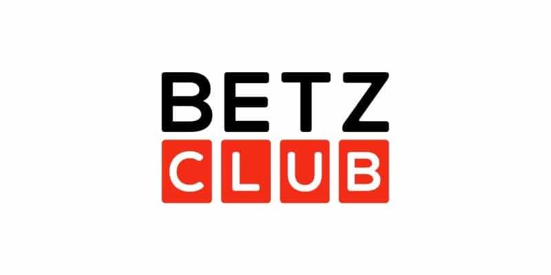 Análise BetzClub