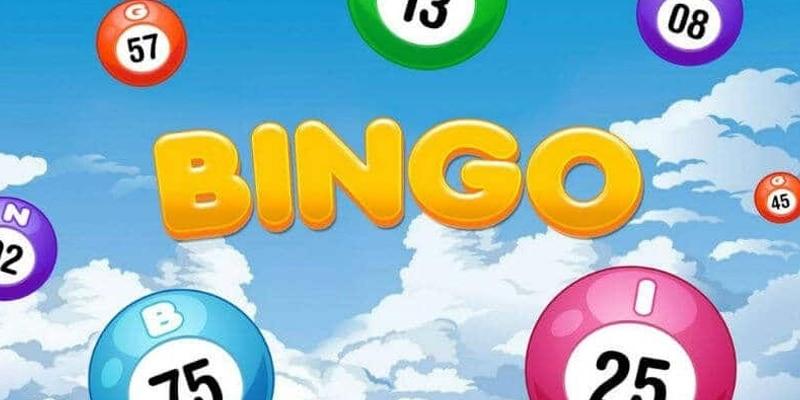 Melhores sites de bingo online