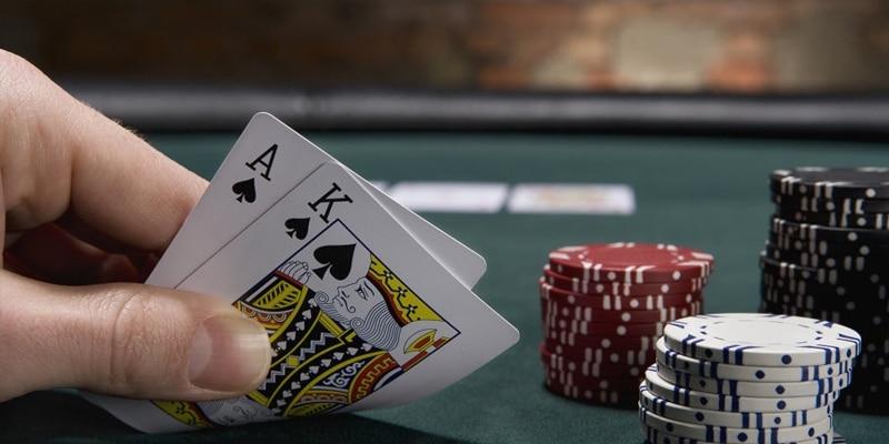 Melhores sites para apostar alto no blackjack