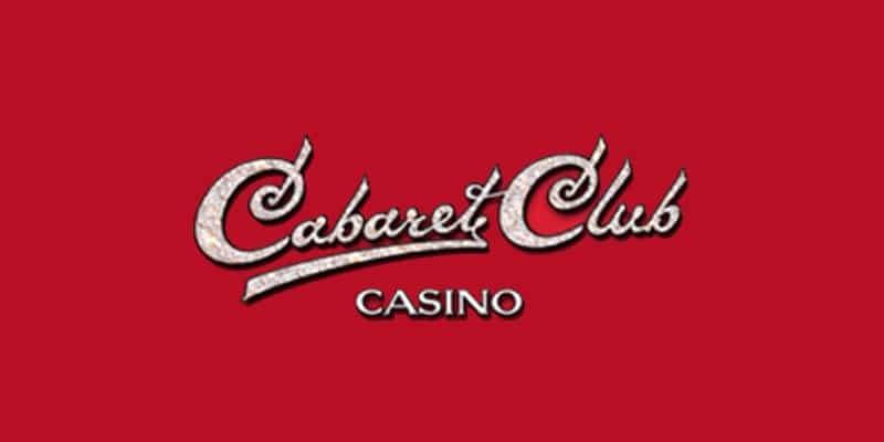 Cabaret Club Cassino