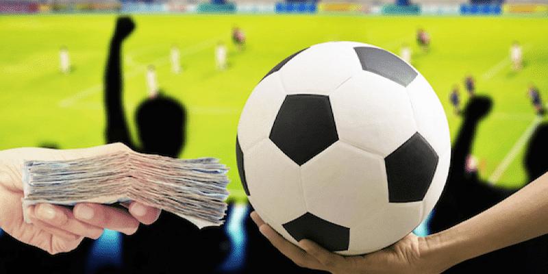 Como analisar uma partida de futebol
