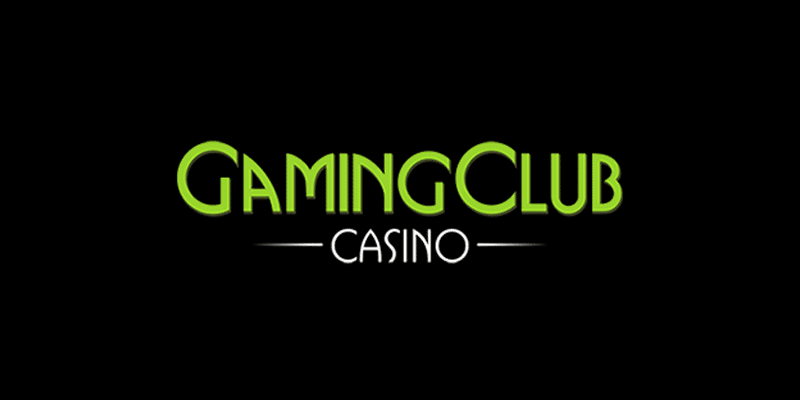 Gaming Club Cassino
