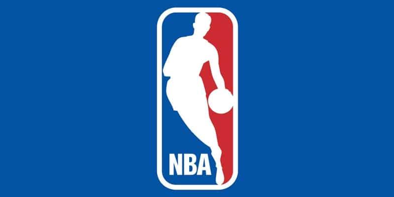 Melhores sites para apostar na NBA