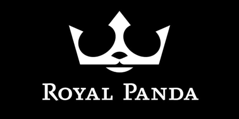 Royal Panda Cassino