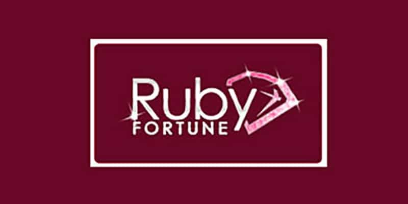 Ruby Fortune Cassino