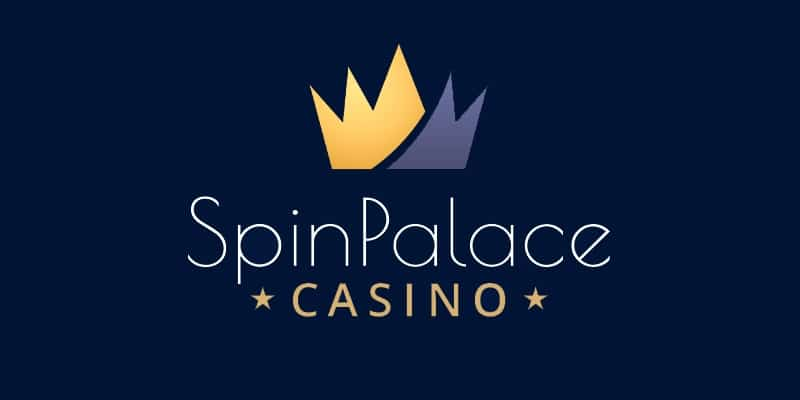 Spin Palace Cassino
