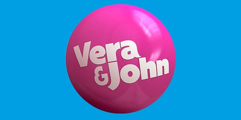 Vera&John Cassino