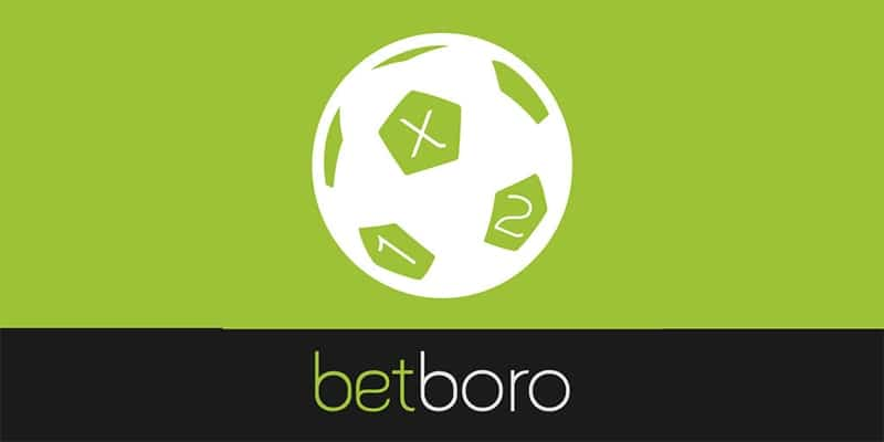 Análise Betboro