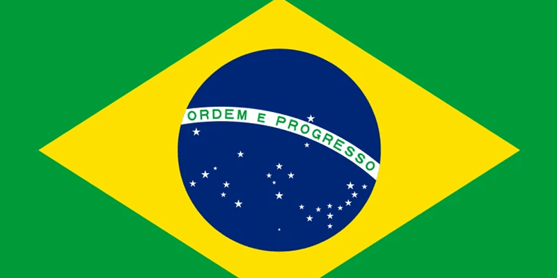 Como Funciona O Brasileirao Serie A Entenda A Competicao