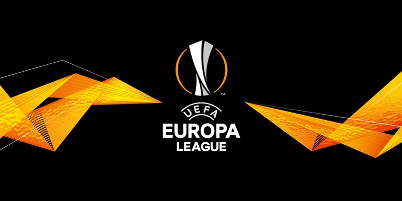 Como funciona a liga europa?