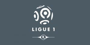 5 melhores meios-de-campo da Ligue 1
