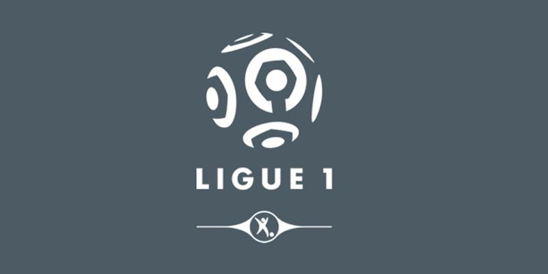 5 melhores goleiros da Ligue 1