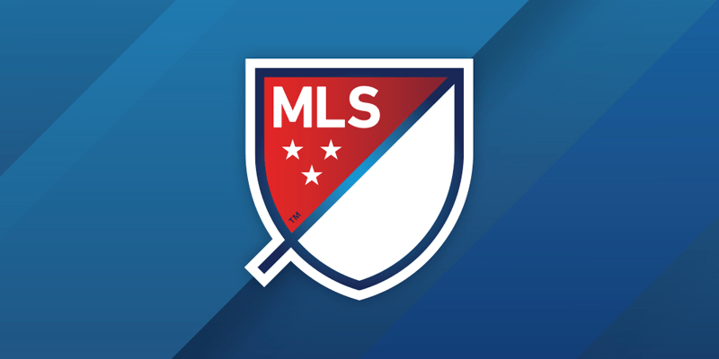 Como funciona a MLS