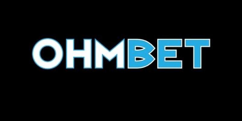 Análise Ohmbet