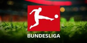 5 melhores treinadores da Bundesliga