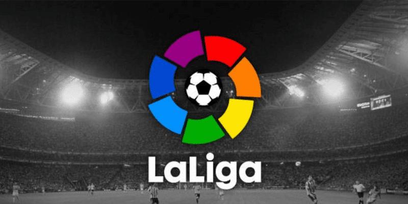 5 melhores atacantes da La Liga
