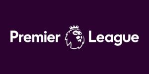 5 melhores treinadores da Premier League
