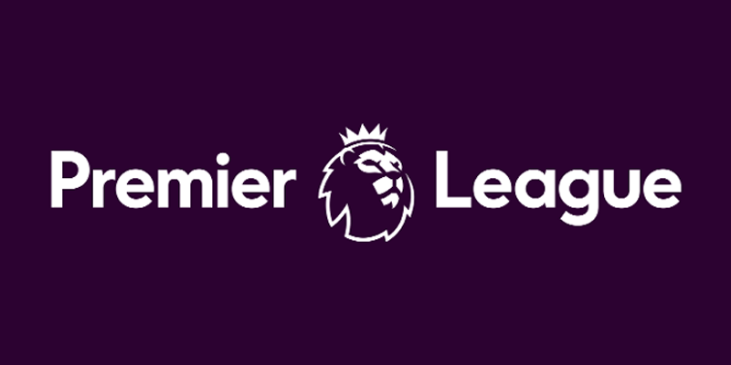 Sites para apostar na premier league