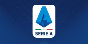 5 melhores goleiros da Serie A