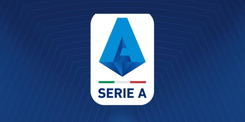 5 melhores meios-de-campo Serie A