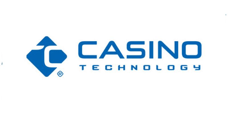 Casino Technology Software de Cassino
