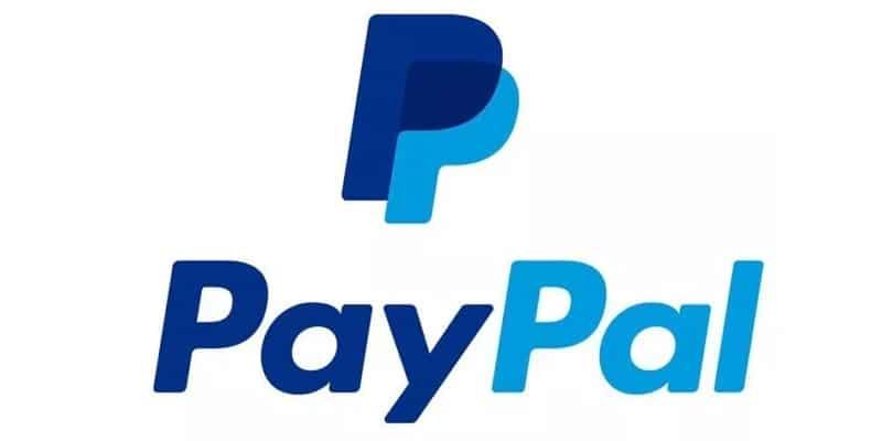 Sites de apostas com paypal