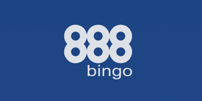 Análise 888 Bingo