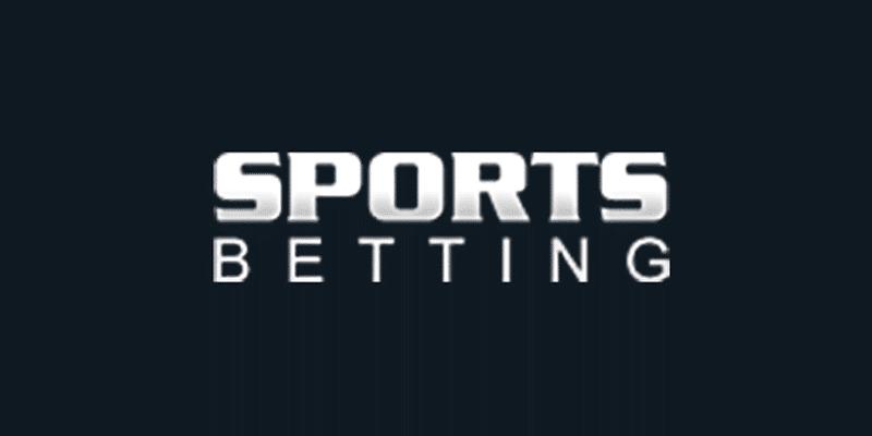 Análise Sportsbetting.ag