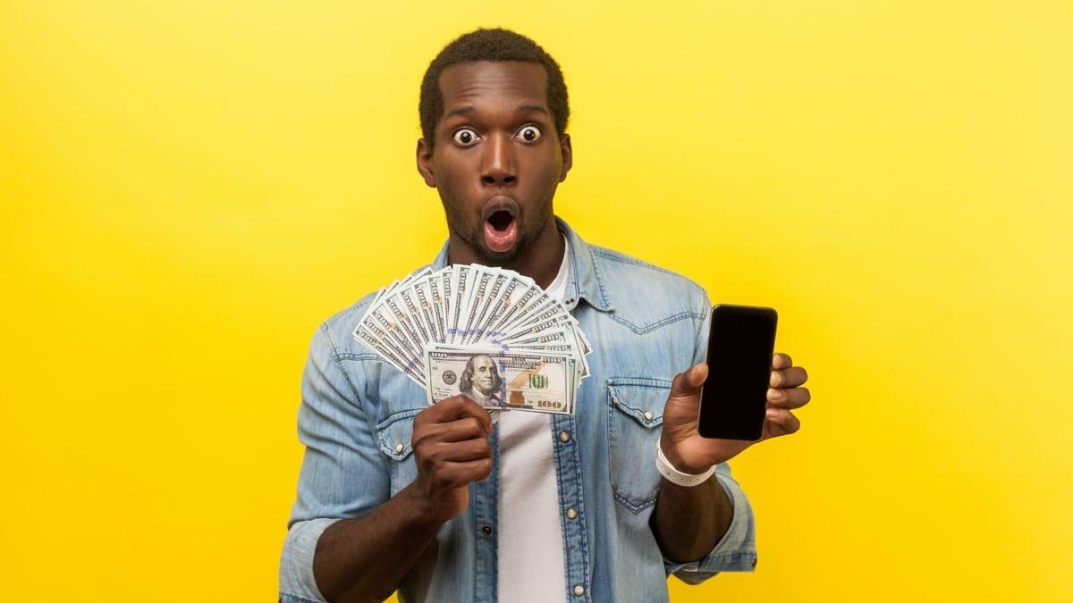 Como ganhar dinheiro com as apostas online?