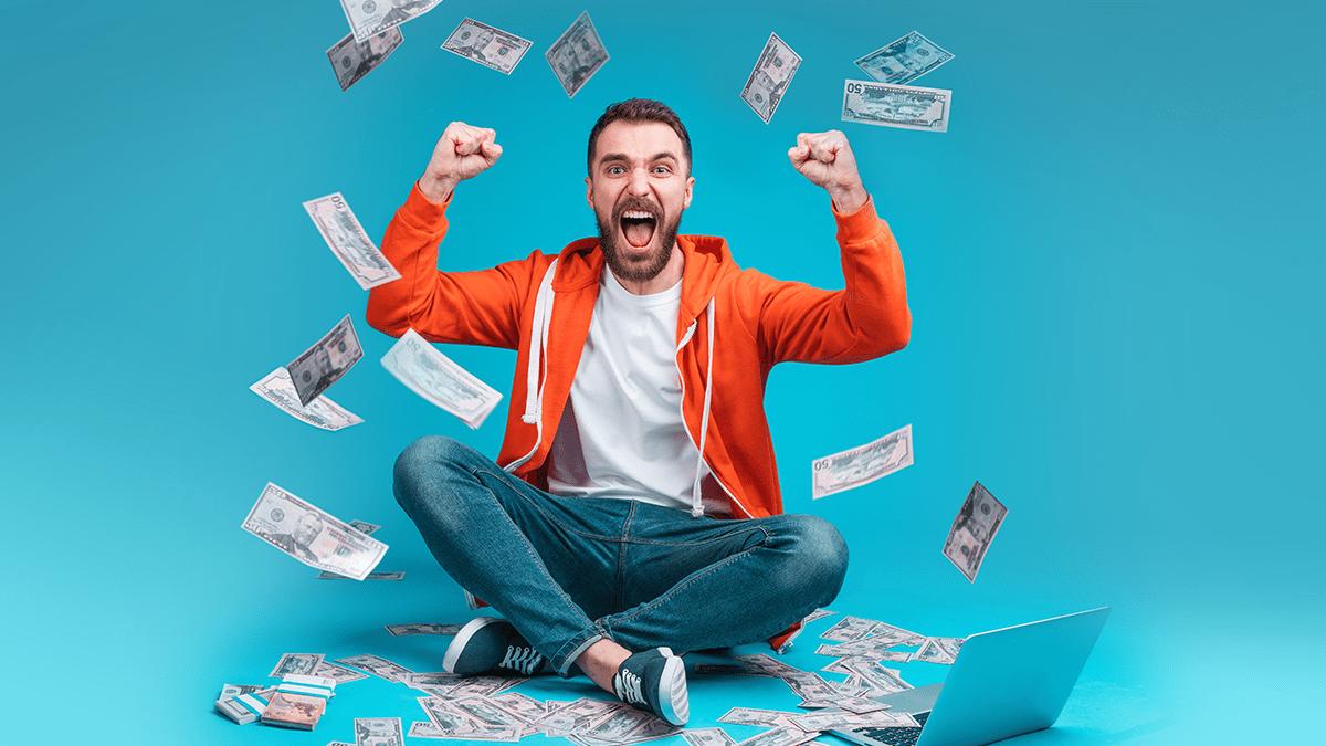 Casas de apostas com bônus de boas-vindas