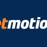 Betmotion Bingo-logo-small