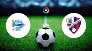 Alavés vs Huesca Dicas de apostas e previsão