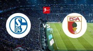 FC Schalke 04 vs FC Augsburg Dicas de apostas e previsão