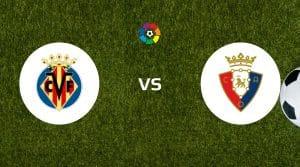 Valencia vs Real Sociedad Dicas de apostas e previsão