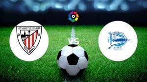 Athletic Bilbao vs Alavés Dicas de apostas e previsão