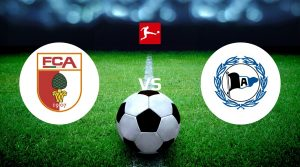 Apostas FC Augsburg vs Arminia Bielefeld Dicas de apostas e previsão