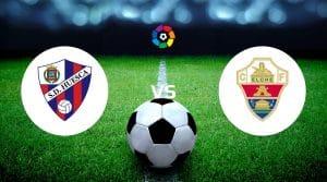 Huesca vs Elche Dicas de apostas e previsão