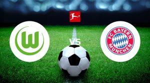 VfL Wolfsburg vs Bayern Munich Dicas de apostas e previsão