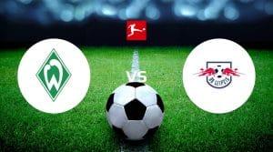 Werder Bremen vs RB Leipzig Dicas de apostas e previsão
