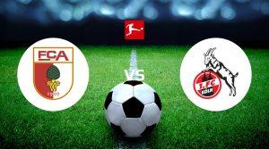 FC Augsburg vs 1. FC Köln Dicas de apostas e previsão