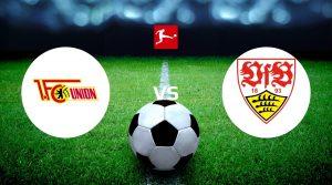 FC Union Berlin vs VfB Stuttgart Dicas de apostas e previsão