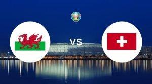 Wales x Schweiz Dicas de apostas e previsão